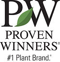 Proven Winners approved-pwlogowtaglg.jpg