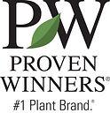 Proven Winners approved-pwlogowtaglg.jpg