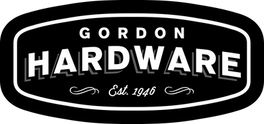 Gordon Hardware