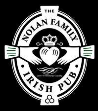 Nolan Family Pub