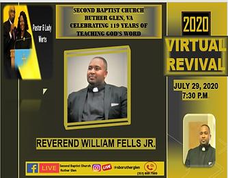Rev W Fells Jr..png
