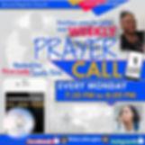 FL Prayer.jpg