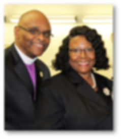 Pastor and First Lady Werts.jpg