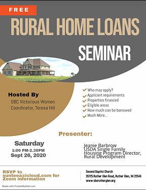 Rural home Seminar.jpg