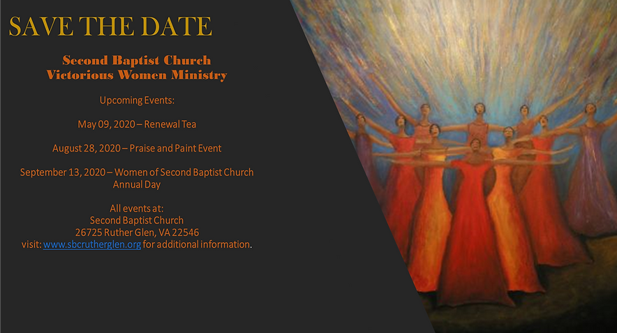 Save the dates for WWW.png