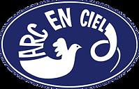 logo-aec.png