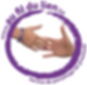 Logo rond asbl - Etiquette.jpg