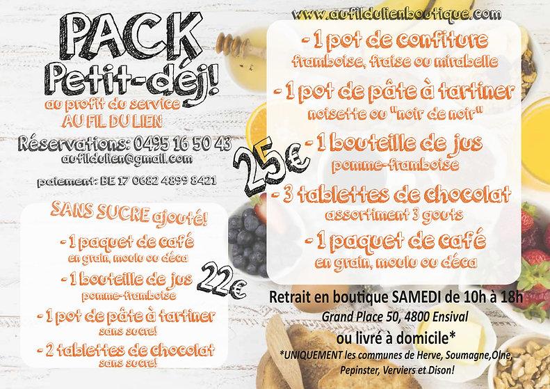 pack_petit_déj_copie-1.jpg