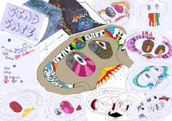 skatepark designs plus ref2