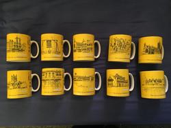 SoGlos Mug Collection