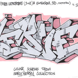 Graffiti Cook 5b - SERVE letters web.jpg