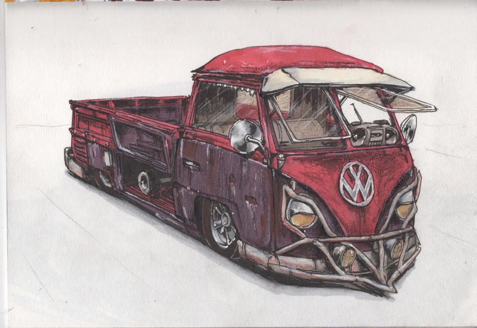 nuport23 VWvan.jpg