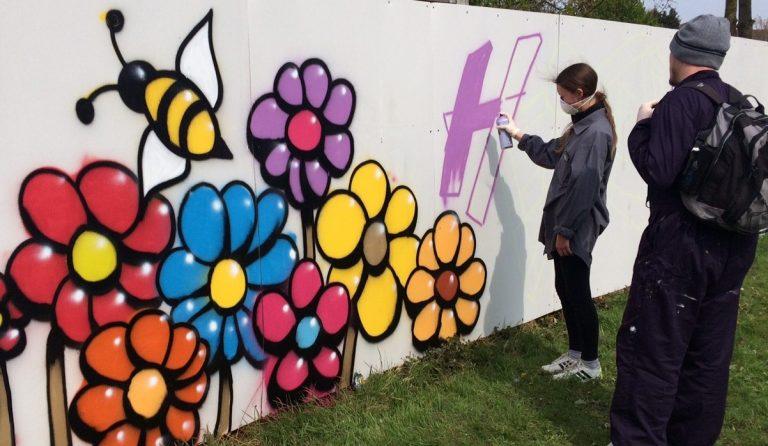 Graffiti-7a-768x446