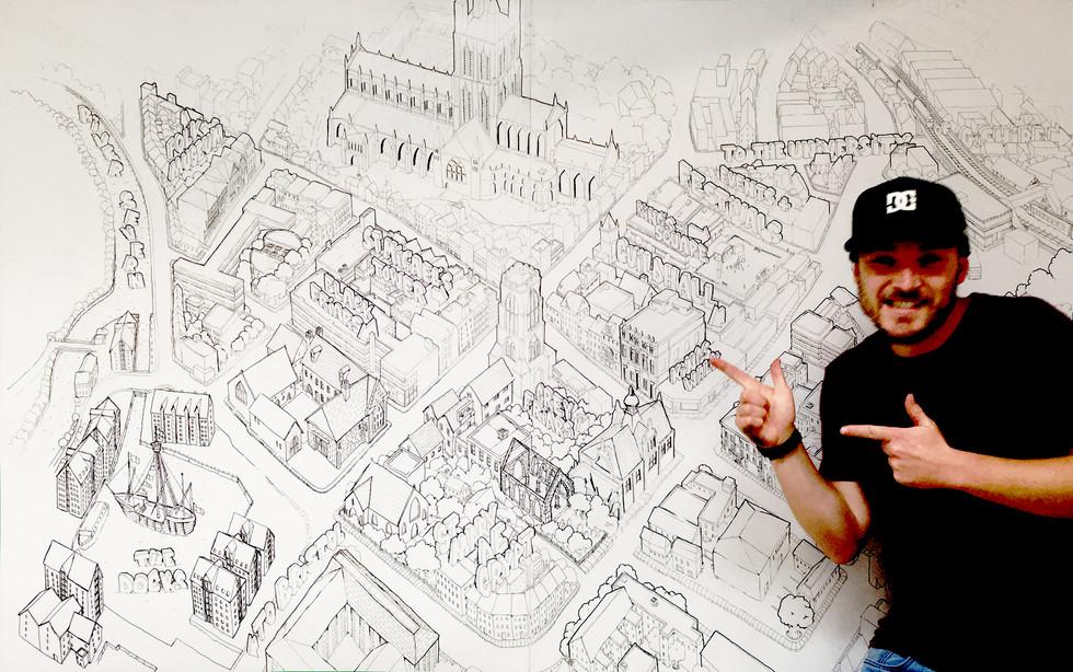 IMG_2240 glouc cityscape levels.jpg