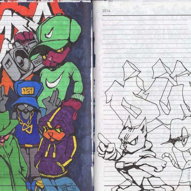 diary sketch cats 01.jpeg