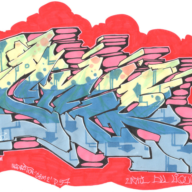 Graff Cook 4c - STIR letters.jpeg