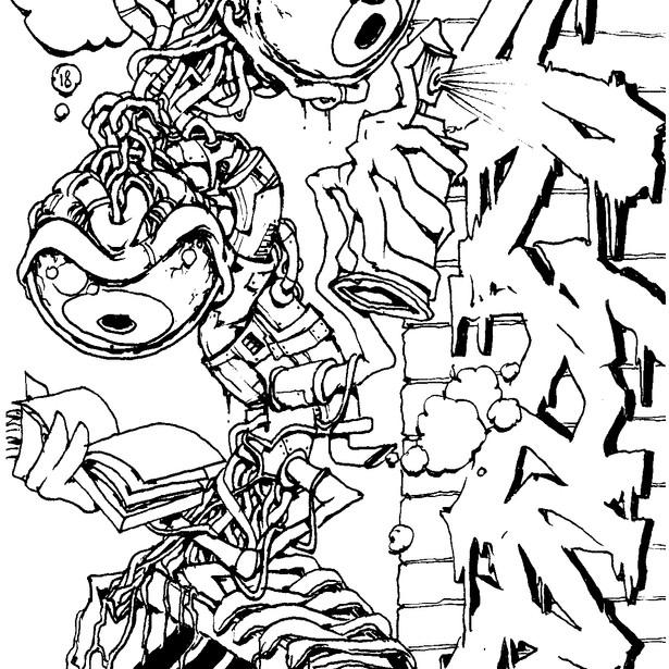weird chracter alien.jpg