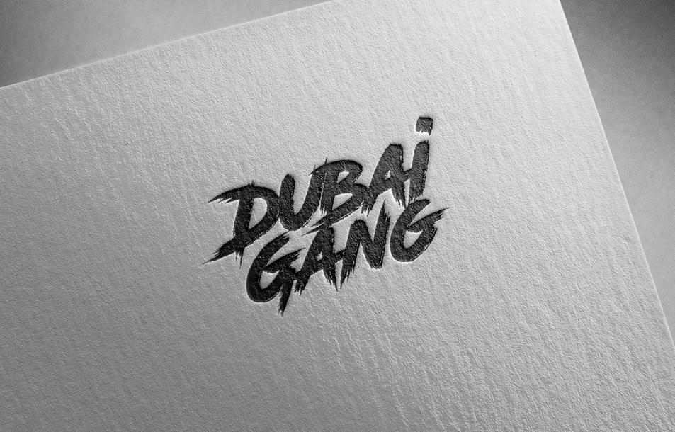 DUBAI GANG
