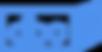 dbc-gz logo blue.png