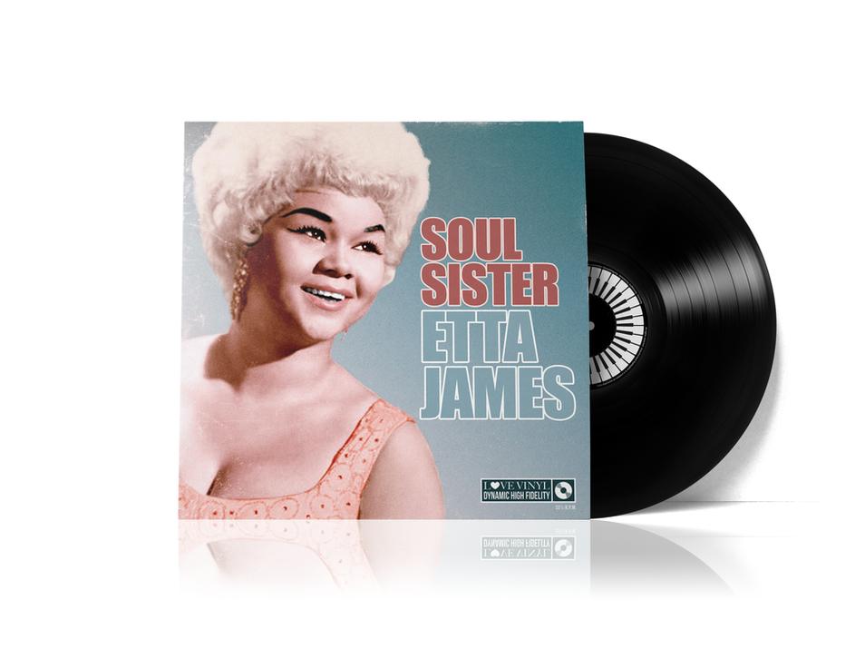 ETTA JAMES - SOUL SISTER.png