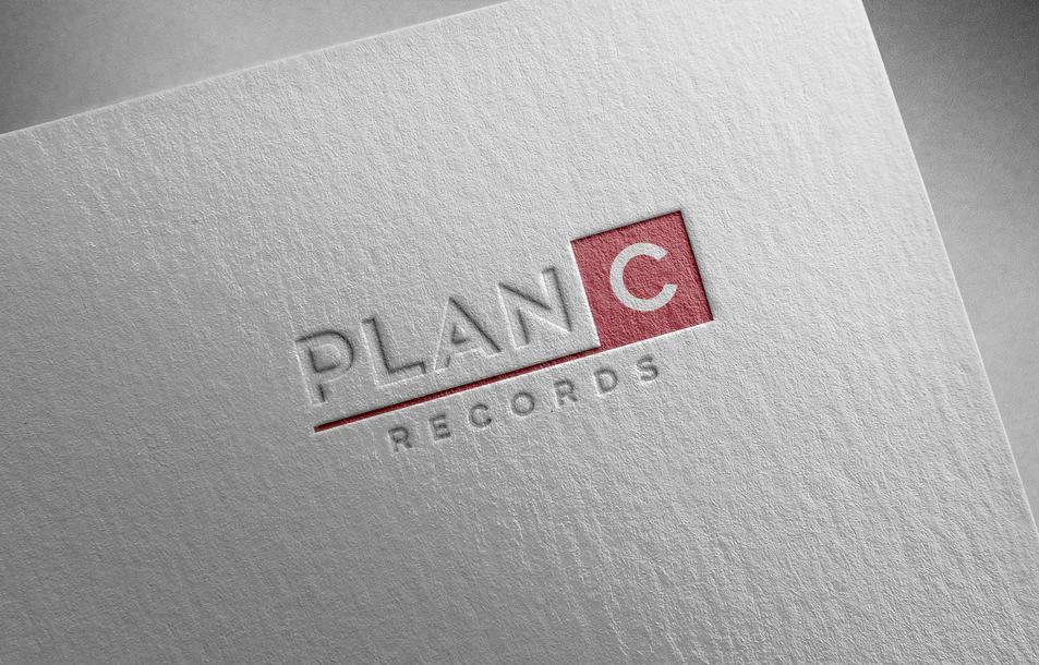 PLAN C RECORDS