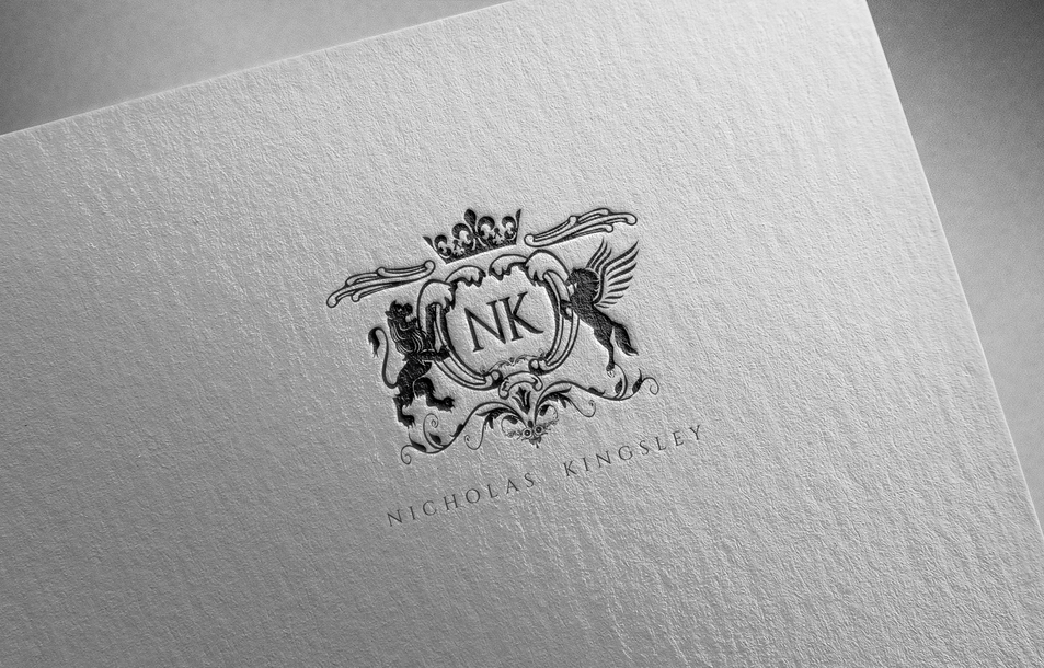 NICHOLAS KINGSLEY