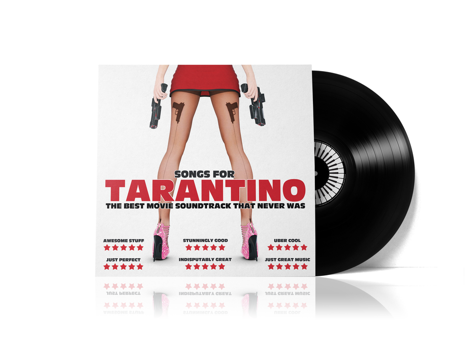 songs tarantino.png