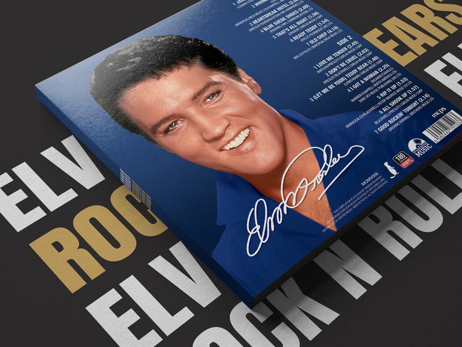 MGMV006 Elvis2.jpg