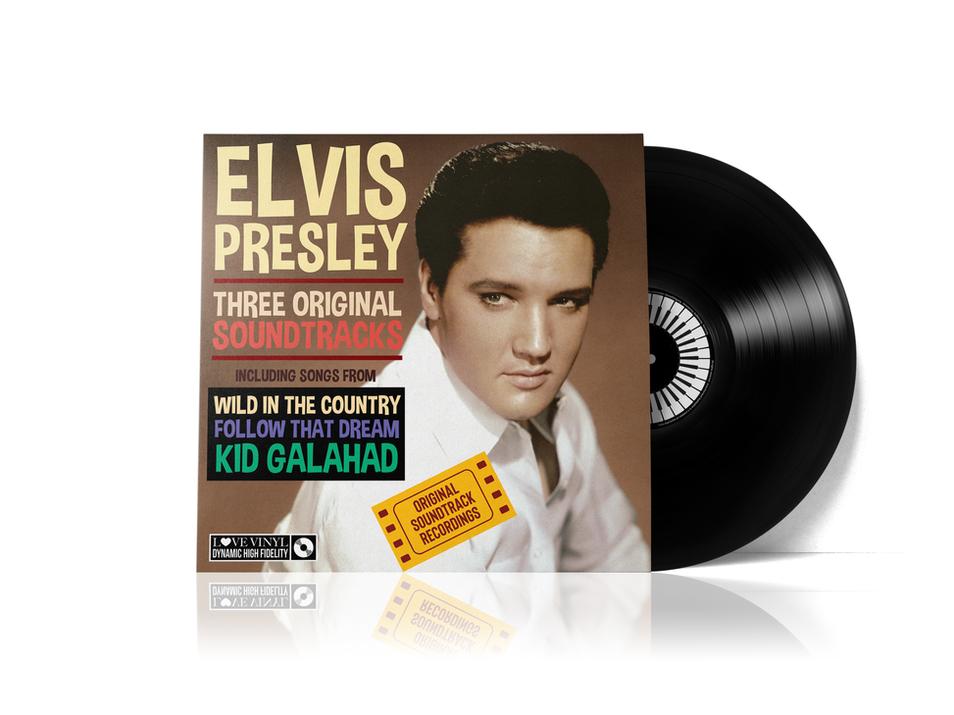 ELVIS - ORIGINAL SOUNDTRACKS.png