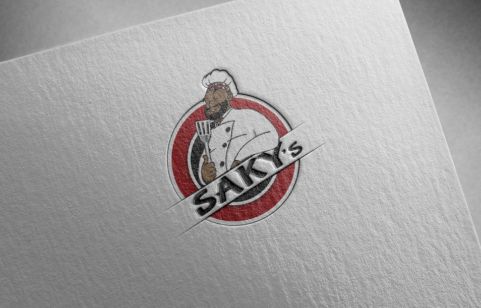 SAKY'S