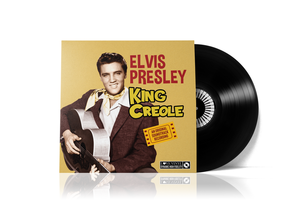 ELVIS - KING CREOLE.png
