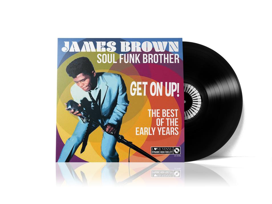 JAMES BROWN - GET ON UP.png