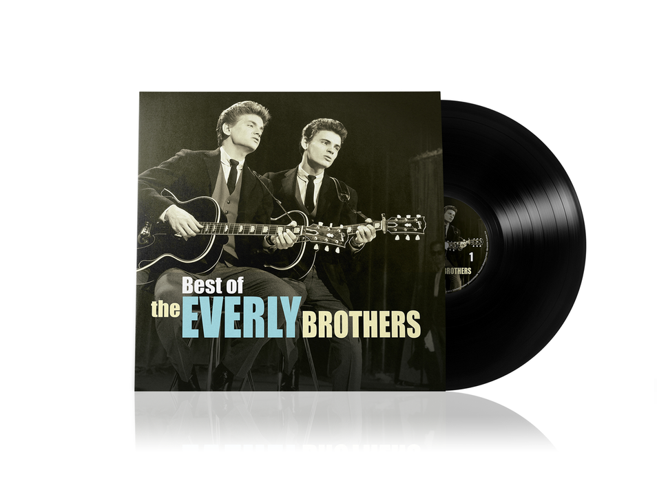 THE EVERLY BROTHERS.png