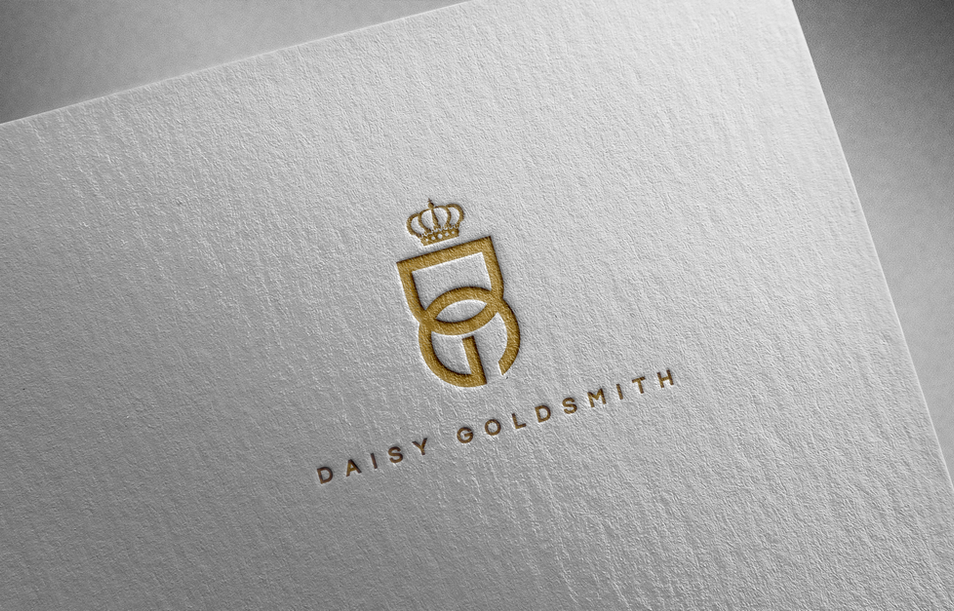 DAISY GOLDSMITH