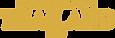 DTV LOGO - Gold.png