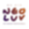 neo-luv-logo copy.png
