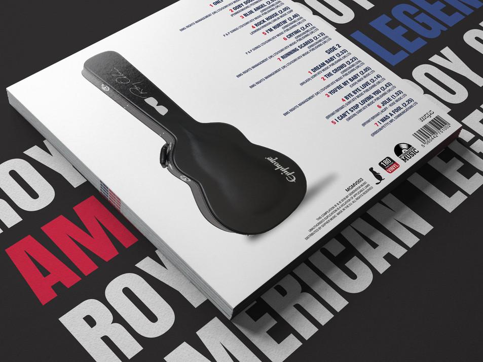 MGMV003 Roy Orbison2.jpg