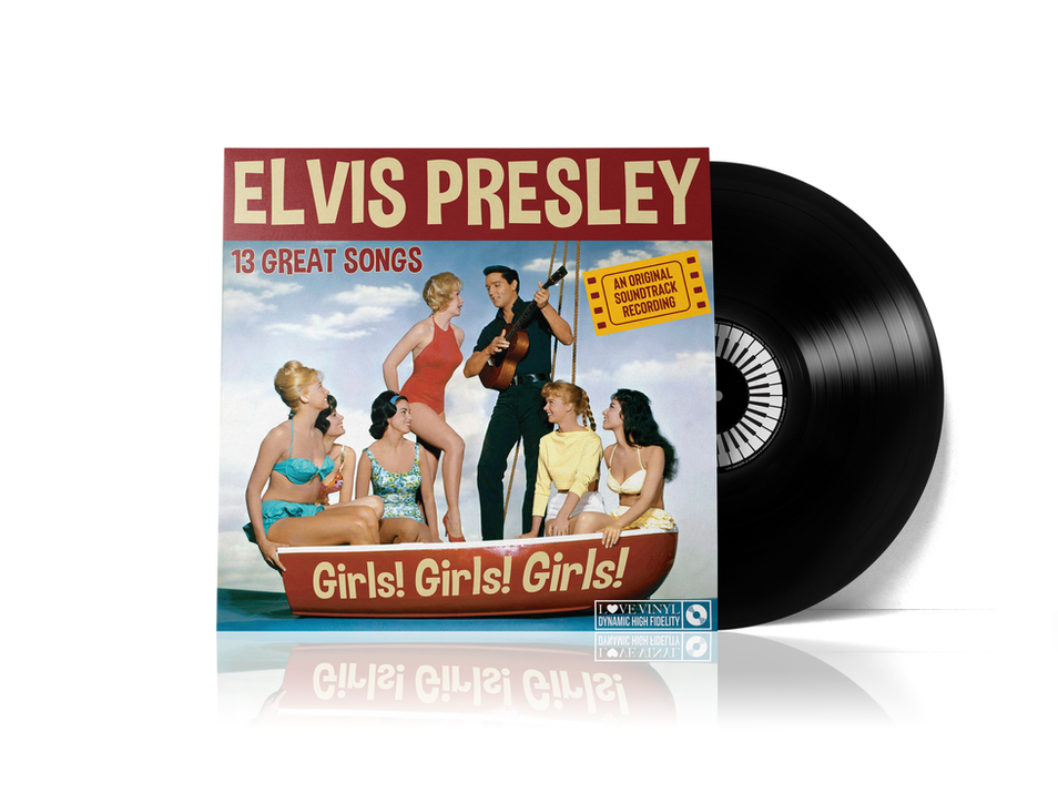 ELVIS - GIRLS GIRLS GIRLS.png