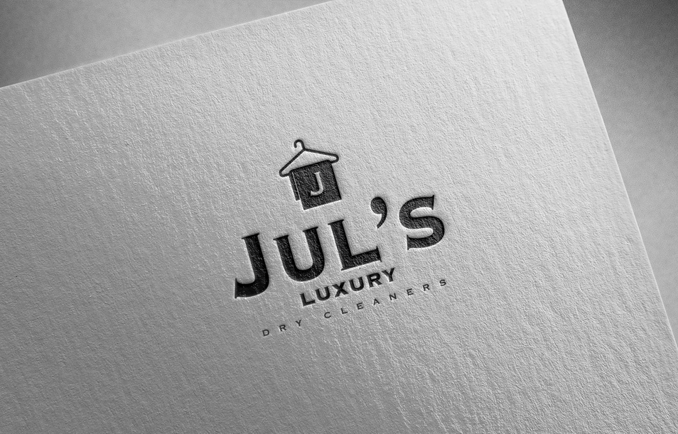 JULS DRY CLEANERS