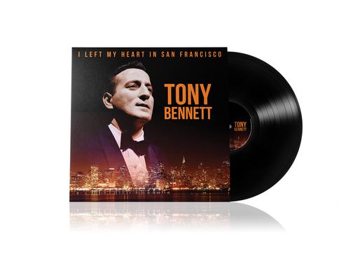 TONY BENNETT.png