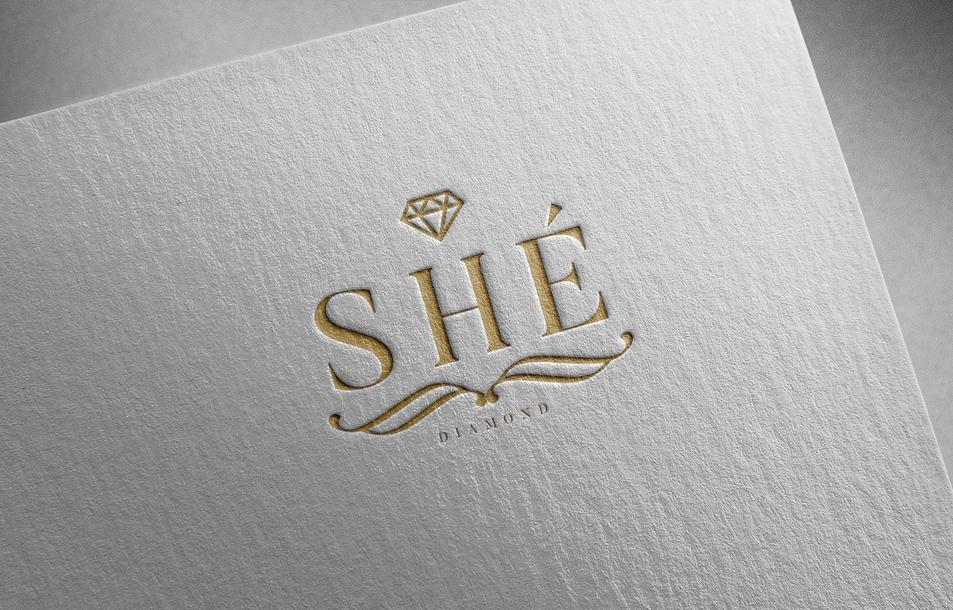 SHE DIAMOND