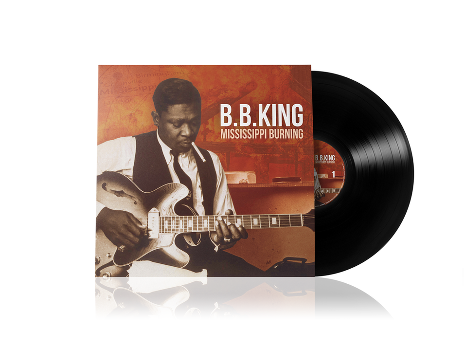 B.B.KING.png