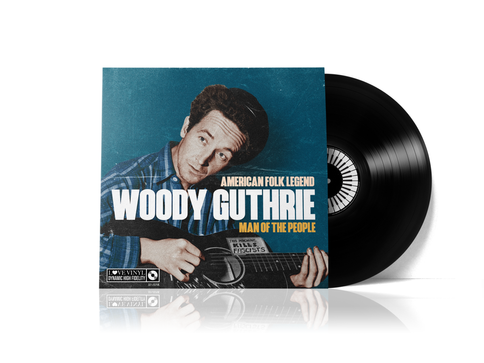 WOODY GUTHRIE.png