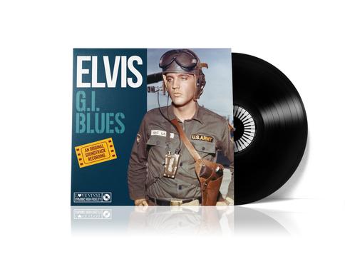 ELVIS - G.I. BLUES.png