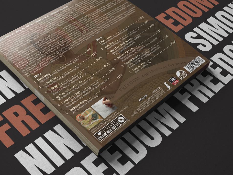 MGMV028 3D vinyl_sleeve back.jpg