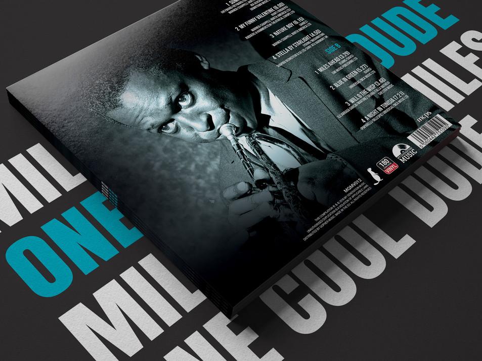 MGMV012 Miles Davis2.jpg