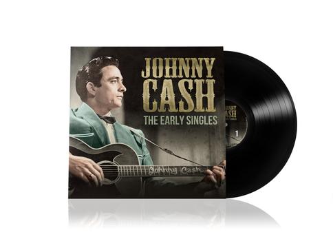 JOHNNY CASH.png