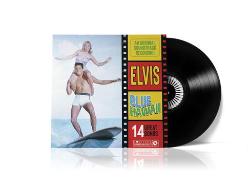 ELVIS - BLUE HAWAI.png