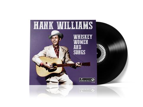 HANK WILLIAMS.png