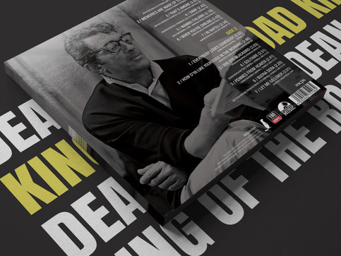 MGMV009 Dean Martin2.jpg